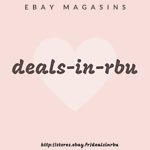 deals-in-rbu