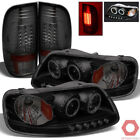 CCFL Rear Car & Truck Headlights