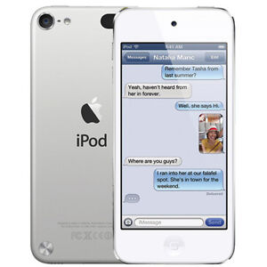 win a free ipod touch 5g 2013