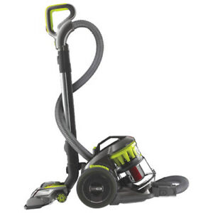 Hoover  Windtunnel Air Bagless . Multi cyclonic Canister Vacuum
