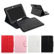 Samsung Galaxy Tab Keyboard