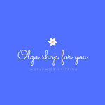 olgashop4you
