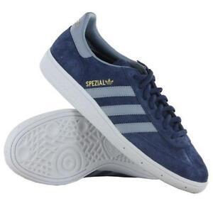 Adidas Originals Spezial Ebay