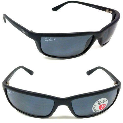 0e6ae55b0b Ray Ban 4034  Clothing
