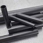 HaoZhong Carbon Fiber Co.,Ltd.