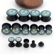Steampunk Plugs