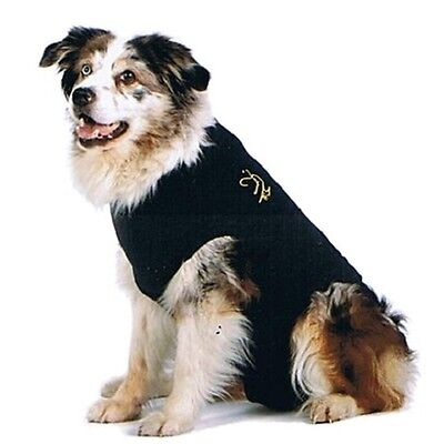 Medical Pet Shirt Dog Large 67cm Blue. Premium Service. Fast Dispatch.