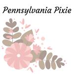 Pennsylvania Pixie's Variety Store