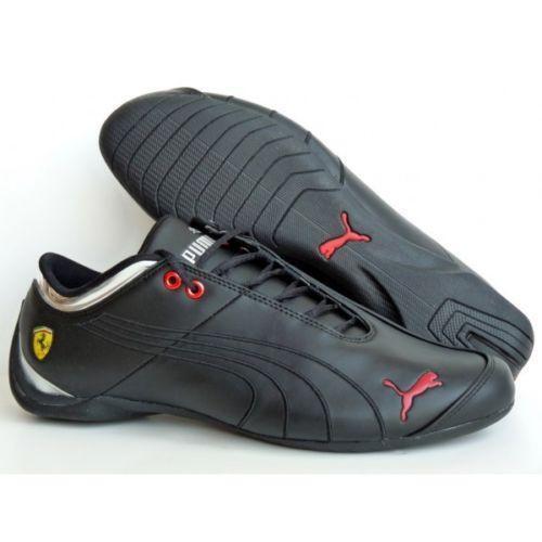 Puma Ferrari Laukku : Puma ferrari athletic shoes for men