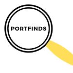 portfinds