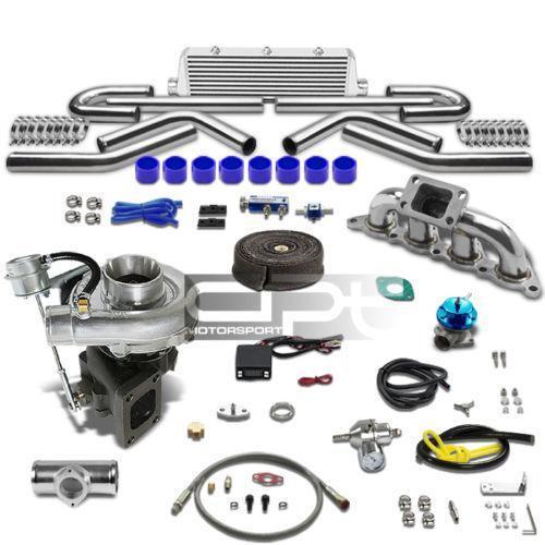 Piston 4g93 Sohc: 4G93 Turbo