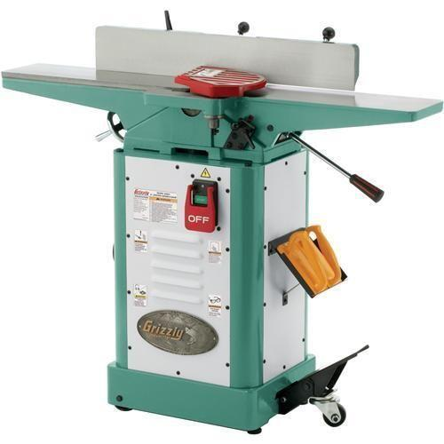 table jointer. table jointer