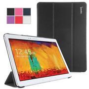 Samsung Galaxy Tablet Case