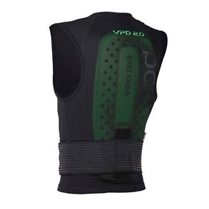 Body Armour Spine Protector POC VPD 2.0
