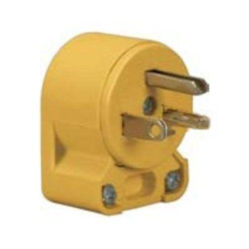 Receptacle Wiring 220 Volt 4 Wire: 220 Volt Cord