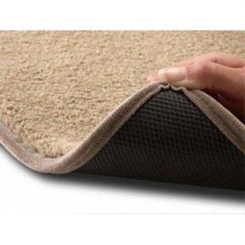 ::Lloyd LUXE Carpet - 2pc Front Floor Mats -Choose from 11 Colors