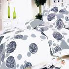 Full Duvet Covers & Bedding Sets
