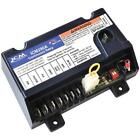 Honeywell Ignition Control Module