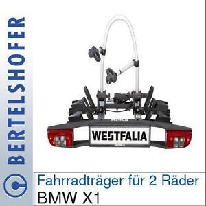 bmw fahrradtr ger auto anbau zubeh rteile ebay. Black Bedroom Furniture Sets. Home Design Ideas