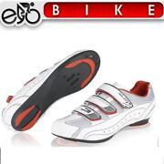 Rennradschuhe Look