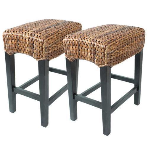 Seagrass Furniture