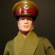 Vintage Gi Joe British