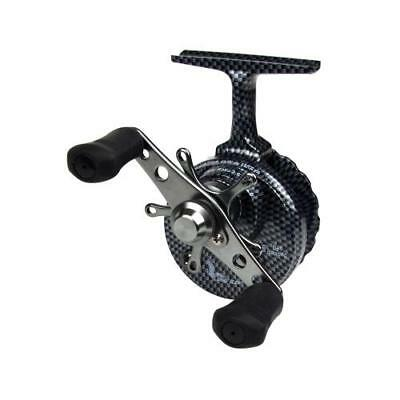 Other Fishing Reels Reels Honesty Shimano Fishing Rod Reel Power Aero Gt6000 Soft And Antislippery