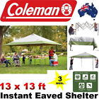 Coleman Camping Canopies & Shelters