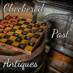 Checkered Past Antiques
