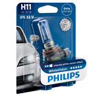 Philips H11 Bulb Car & Truck Xenon Lights