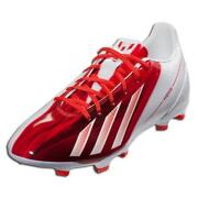 Messi Shoes