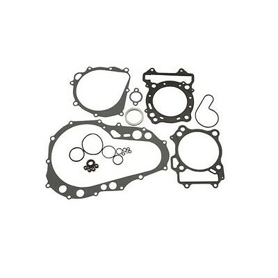 Tusk Complete Gasket Kit Set Top And Bottom End KAWASAKI KX250F 2009-2013 for sale  Shipping to South Africa