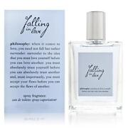 Philosophy Falling in Love 4 Oz