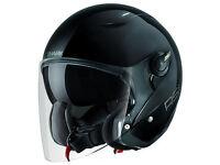 Shark RSJ Helmet