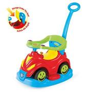 Baby Ride on Car
