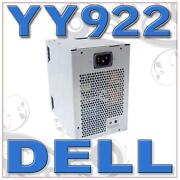 Dell Precision 390 Power Supply