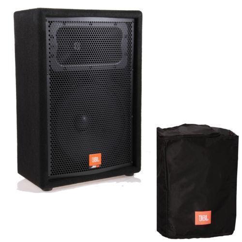 $_3 Jbl Jrx Wiring Diagram on jbl jrx125 manual, jbl srx 125, jbl tr 125, jbl mrx 125, jbl speakers,