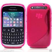 Blackberry Phone Covers