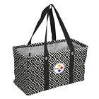 Men Pittsburgh Steelers NFL Bags