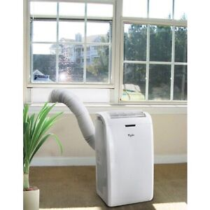 Looking for portable air conditioner