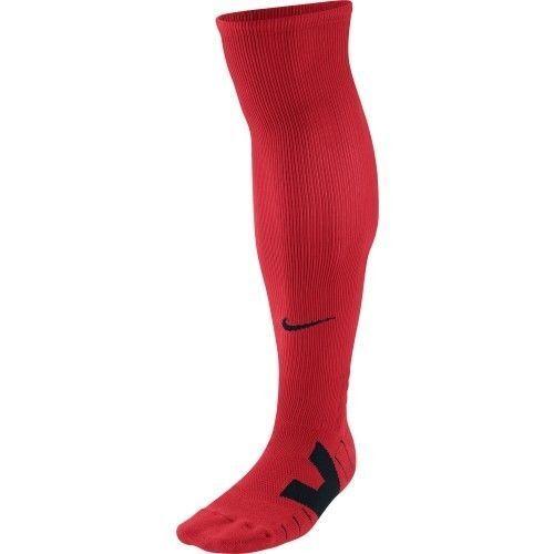 Why You Should Wear Nike Elite Socks for Basketball | eBay