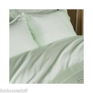 6 PIECE DEEP POCKET 1800 THREAD COUNT SERIES BED SUPER SOFT SHEET SET ALL SIZES