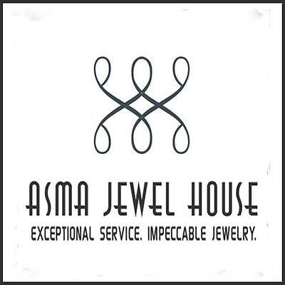 Asma Jewel House