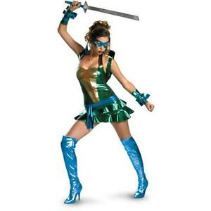 Ninja turtle costume ebay boys teenage mutant ninja turtle costumes solutioingenieria Images