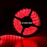 Red LED Strip