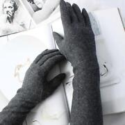 Womens Wool Gloves