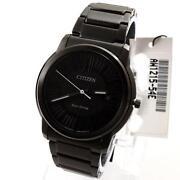 Pair Watch