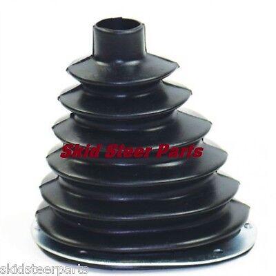 Bobcat Rubber Boot 325 328 331 334 337 341 440 443 450 453 463 520 533 540 Skid
