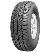 BCT Tires