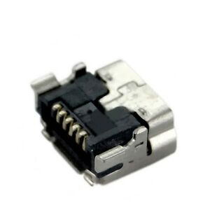 usb-charging-port-plug-connector-jack-blackberry-8100-8120-8130-8300-8310
